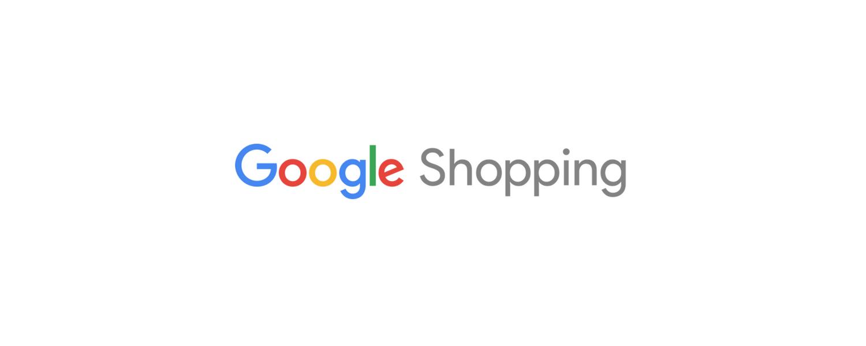 Google Shopping CSS