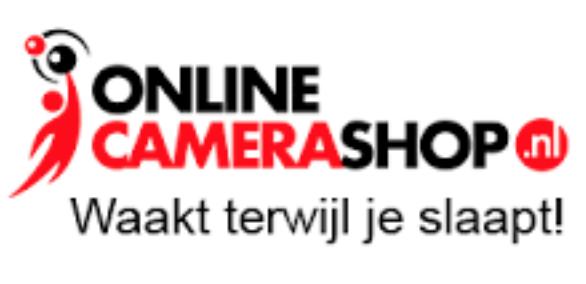 Onlinecamerashop.nl
