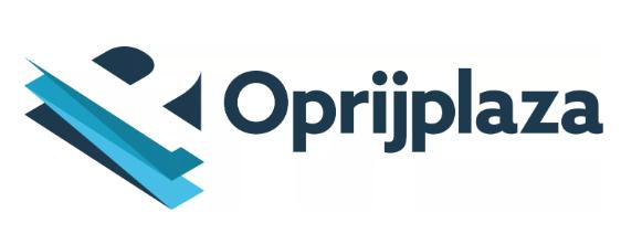 Oprijplaza.nl