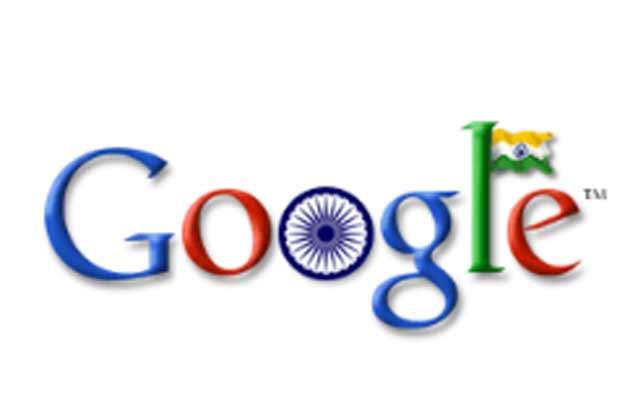 Google Shopping gelanceerd in India