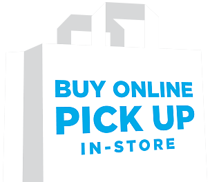 Google Shopping Ads & Pick Up in Store mogelijkheid