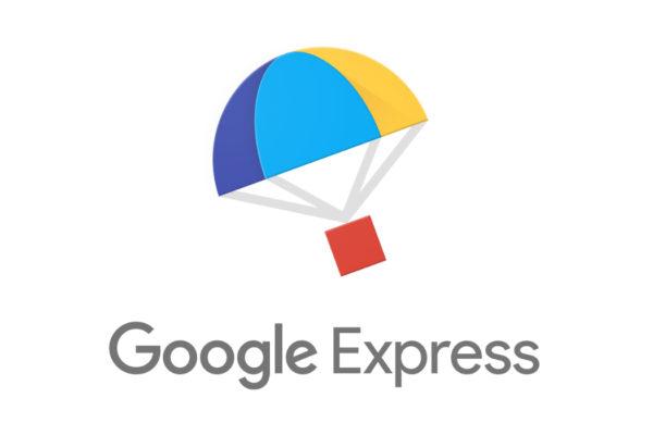 Bezorgdienst Google Express Gaat op in Google Shopping