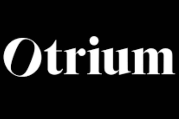 Otrium - Google Shopping Specialist klant