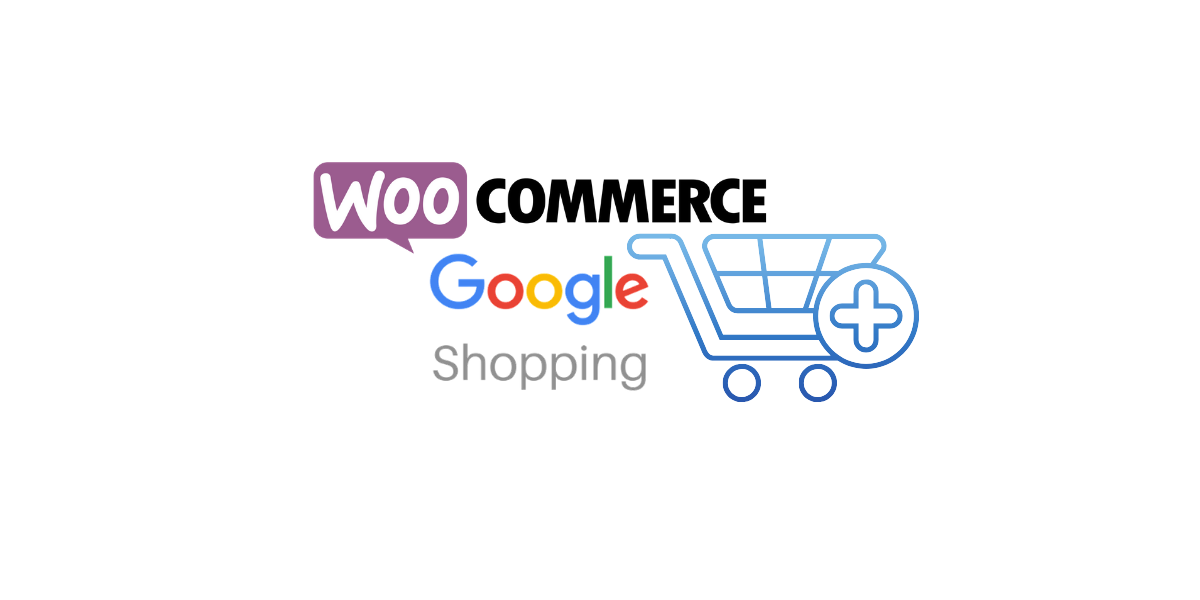 WooCommerce nu na Shopify ook Integratie met Google Shopping