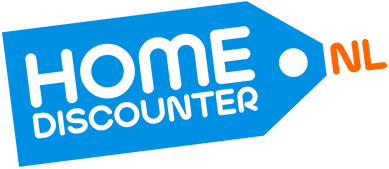 Homediscounter