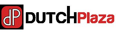 Dutch Plaza