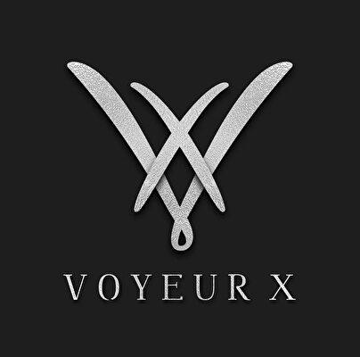 VoyeurX